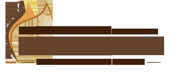 Пошук по електронним каталогам бібліотек області