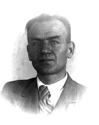 Іван Багмут