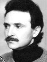 Берлін Євген Гедеонович