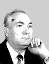 Бідняк Григорій Прокопович