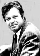 Сергій Романович Бурлаков