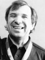 Гарченко Григорій Миколайович