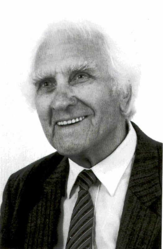 Миколаєнко Микола Антонович